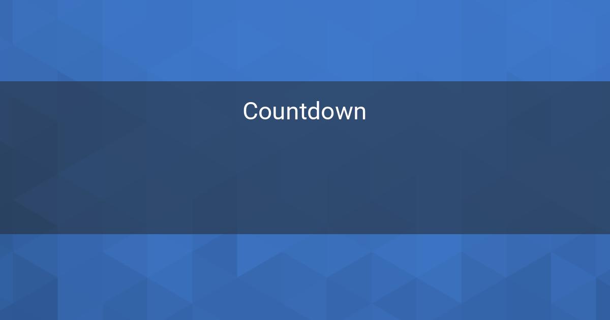 weihnachten 2018 countdown Tage bis Weihnachten   Countdown bis 24. Dez 2018 weihnachten 2018 countdown