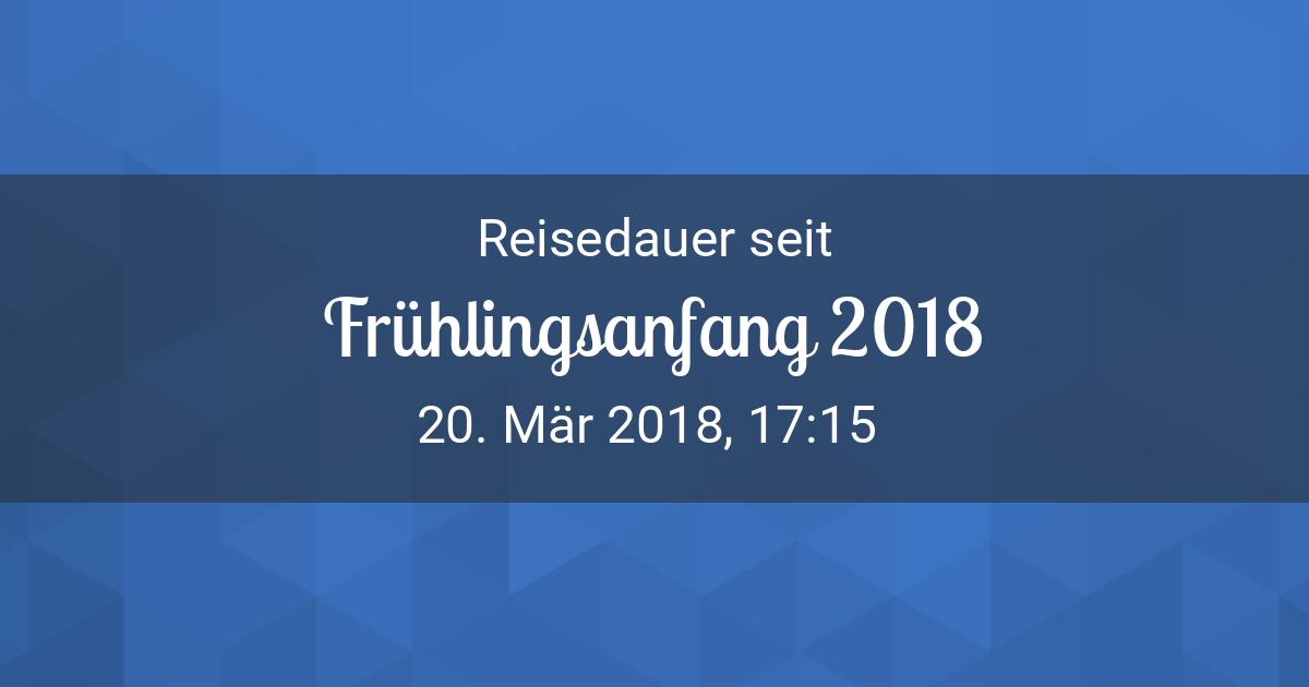countdown vergangen seit 20 m r 2018 17 15 in berlin. Black Bedroom Furniture Sets. Home Design Ideas
