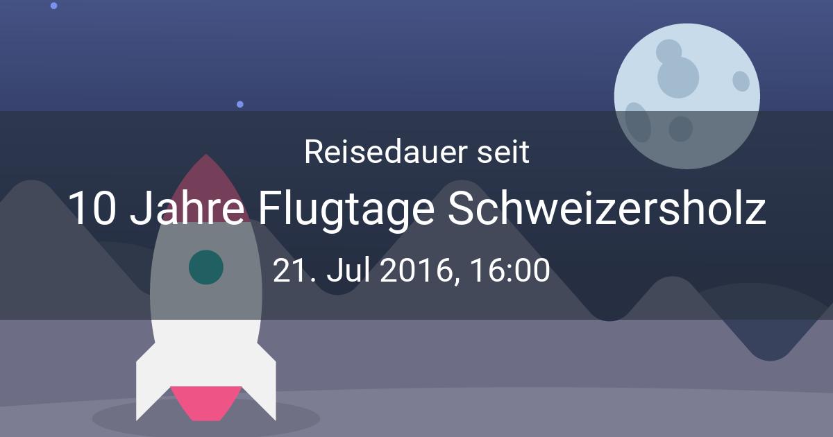 countdown zum start vergangen seit 21 jul 2016 16 00 in berlin. Black Bedroom Furniture Sets. Home Design Ideas