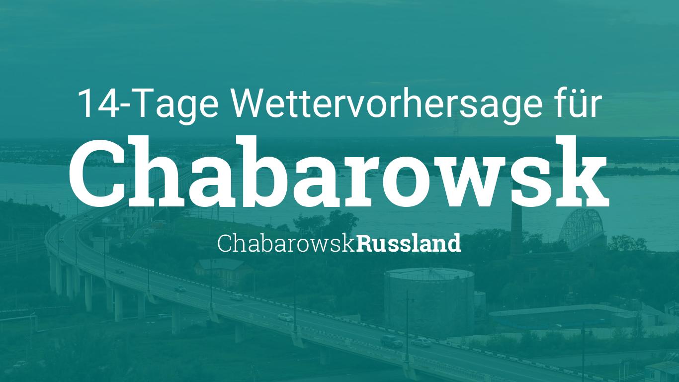 Wetter Saarburg 14 Tage