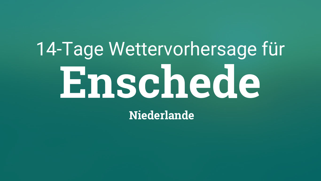 Wetter Durbach 14 Tage