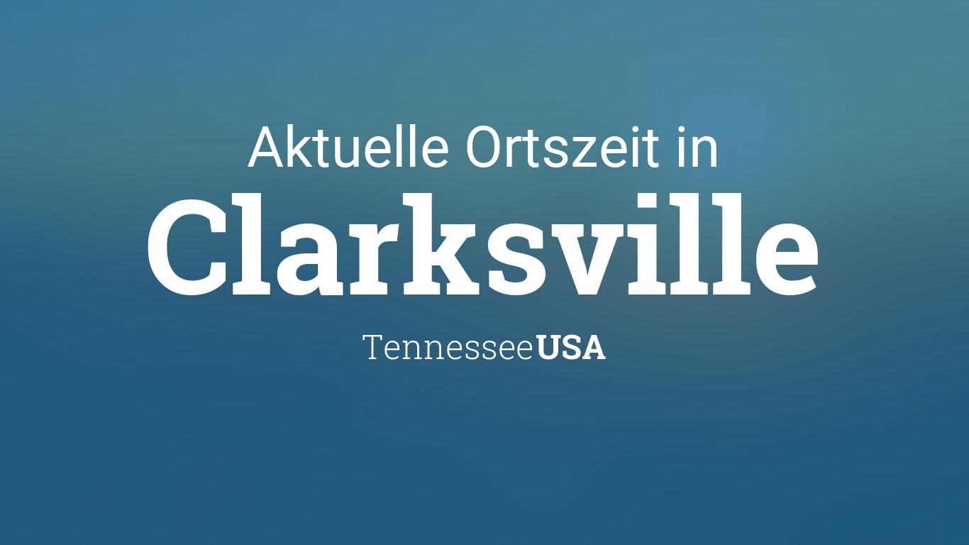 Clarksville tn Dating-SeitenBeste neue kostenlose Dating-Seiten 2013