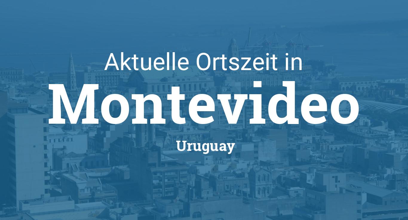 Uruguay Dating-Seiten
