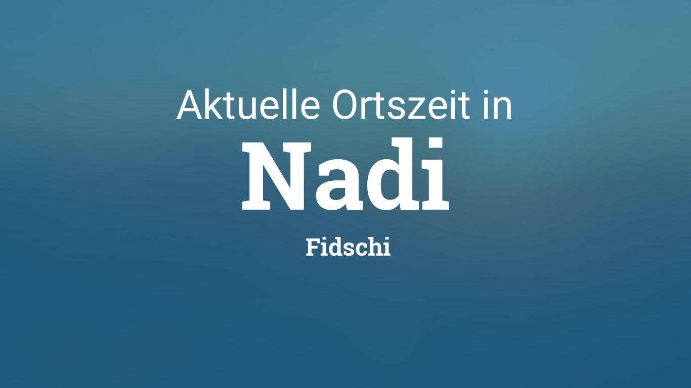 Fiji-Dating-Seiten Kostenlose Website für persische Dating