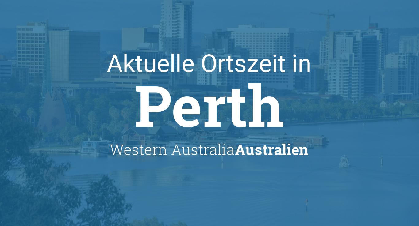 Dating-Standorte in Westaustralia Dating-Agentur haywards Heide