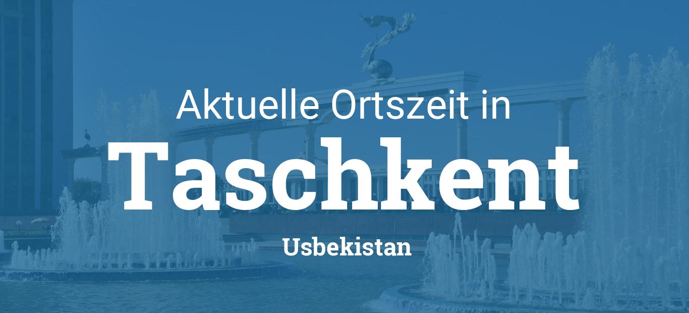 Uzbekistan Dating-StandorteHomosexuell-Dating-Seiten toronto
