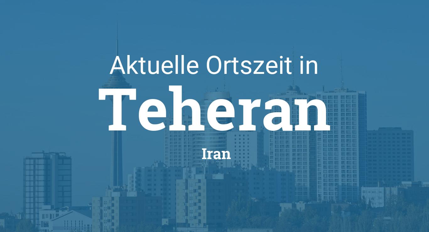 Teheran-Dating-Seiten Wie sicher ist die Datierung online