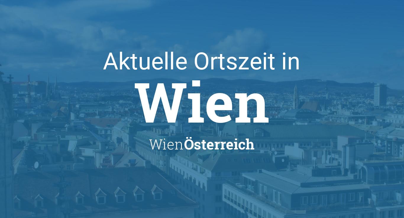 Dating-Seiten vienna austria