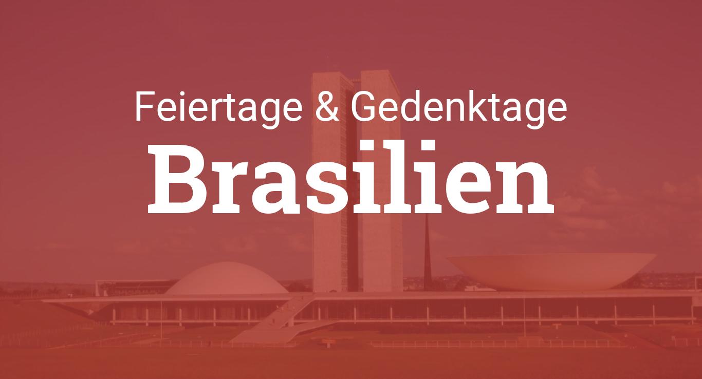 Deutschland Brasilien 2021