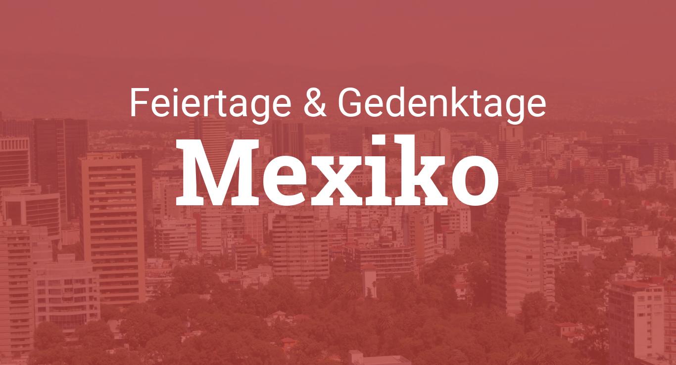 Deutschland Mexiko 2021