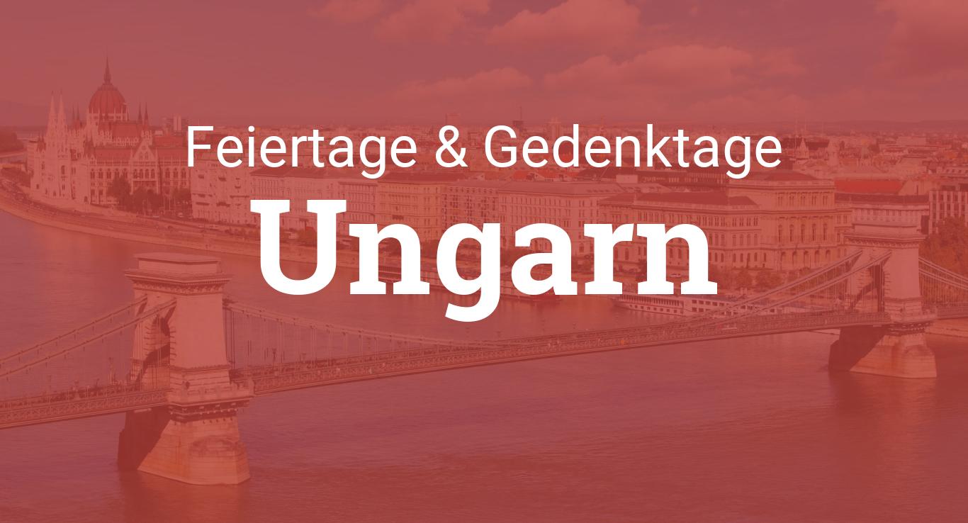 österreich Ungarn 2021
