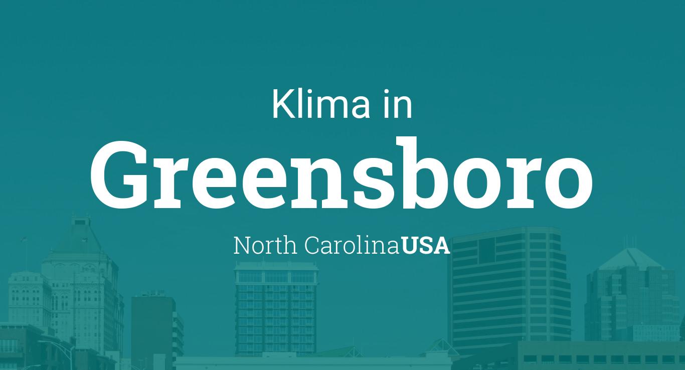 Greensboro Dating-Seiten
