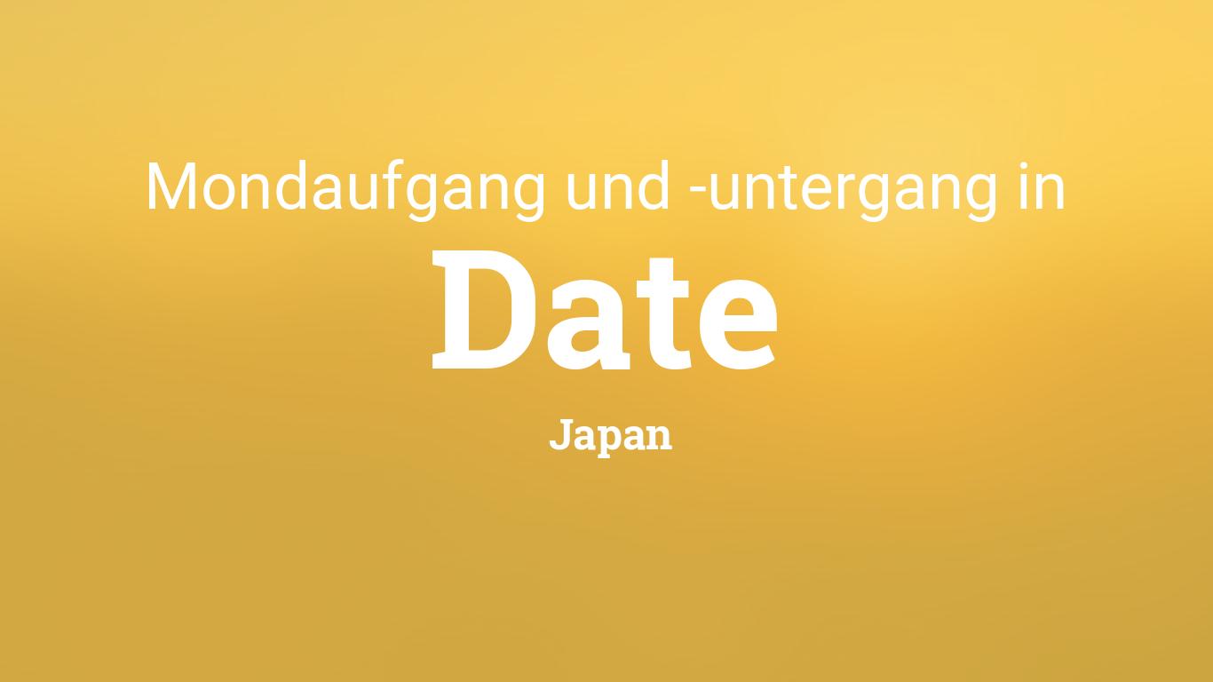 Über 59 Dating-Standorte
