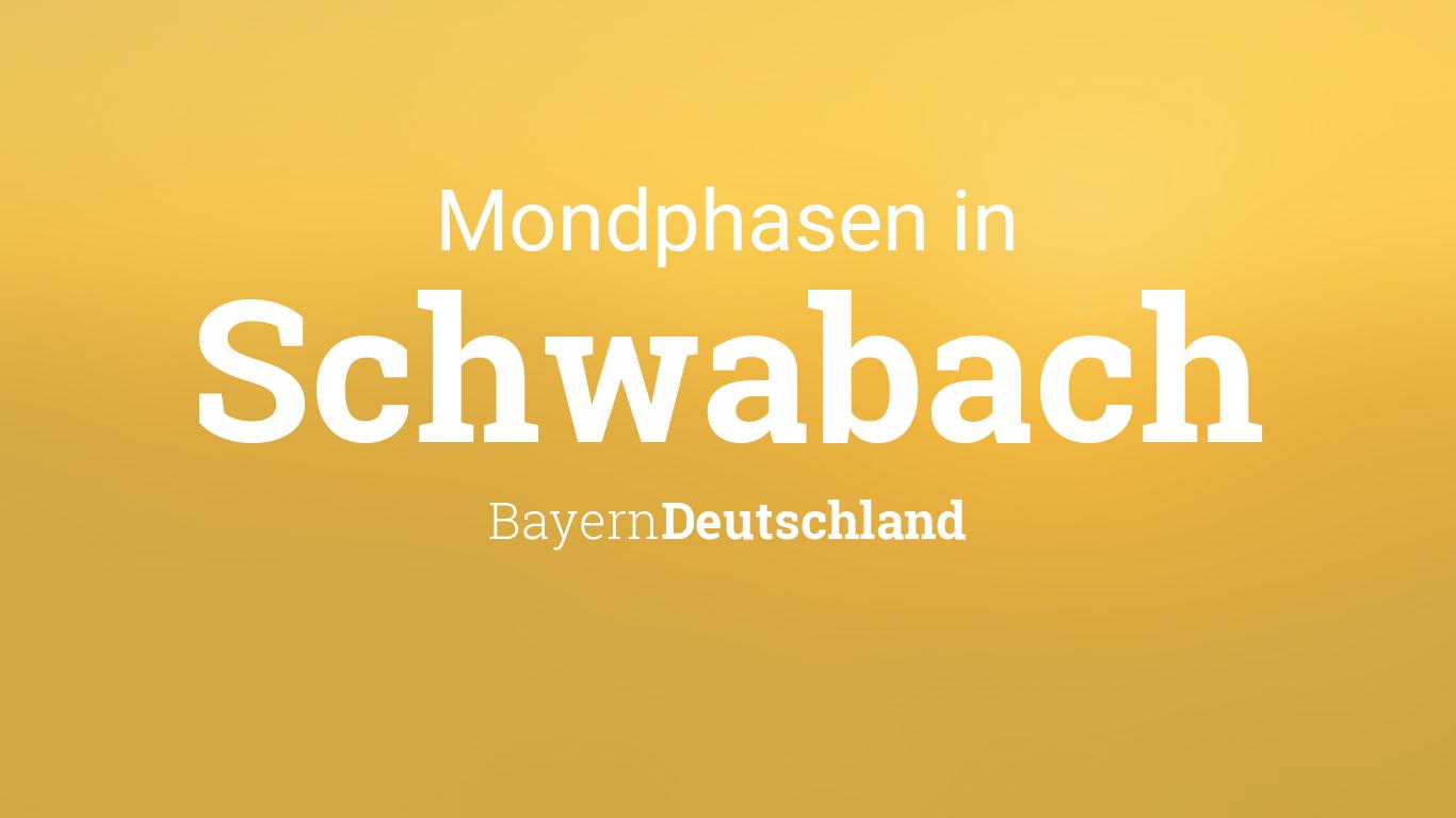 vollmond 2019 mondkalender schwabach bayern deutschland. Black Bedroom Furniture Sets. Home Design Ideas
