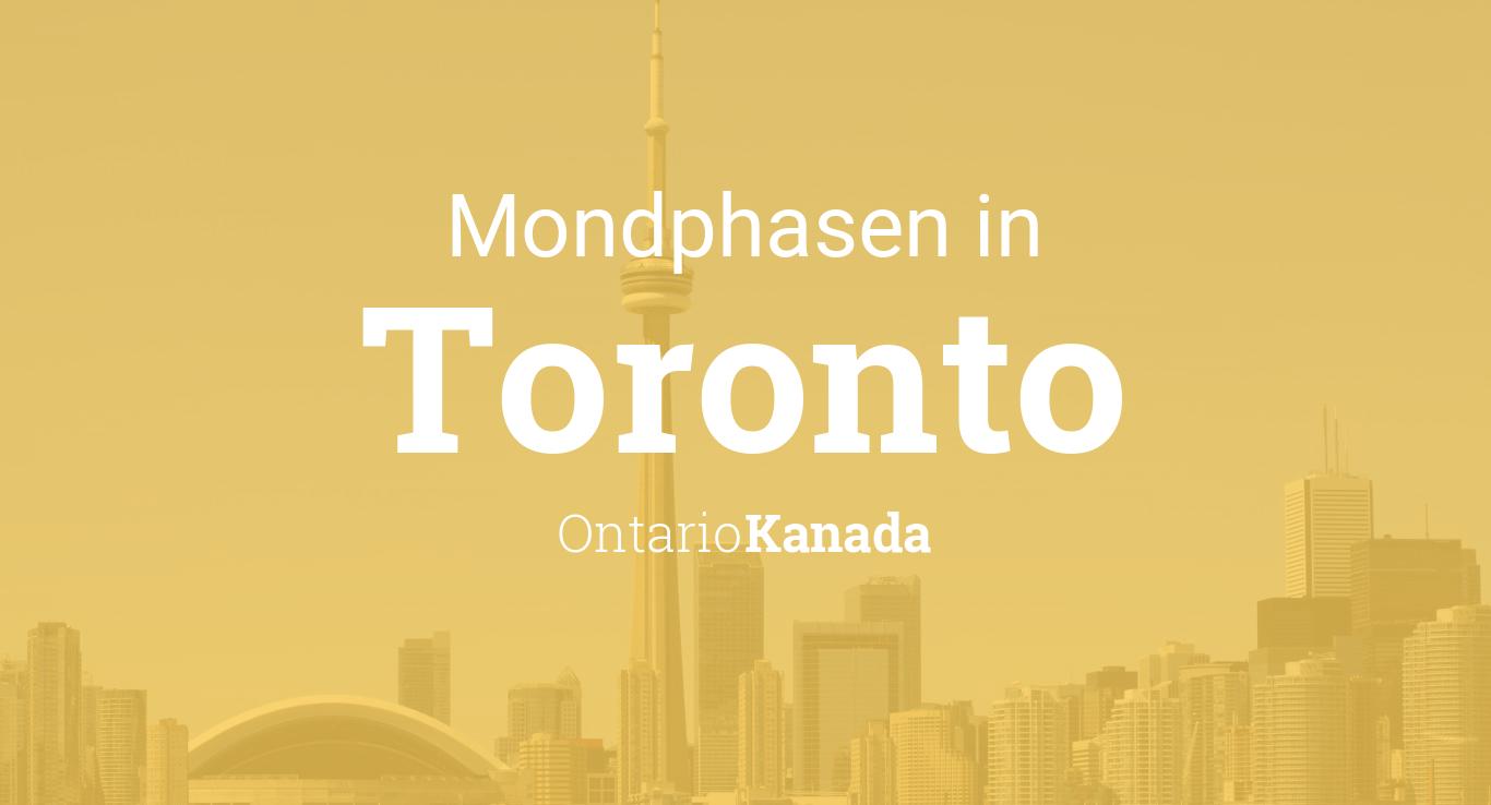 Kanadische Dating-Standorte für über 40 Verrottet ecards datiert