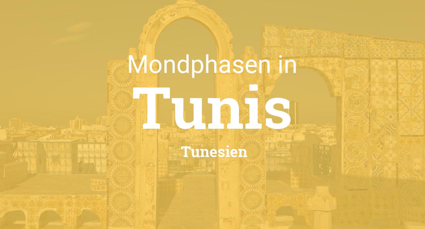 vollmond 2019 mondkalender tunis tunesien. Black Bedroom Furniture Sets. Home Design Ideas