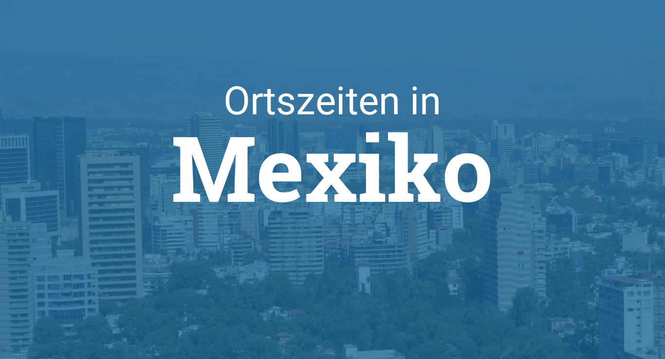 Mexikanische Dating-Seiten mexico Dating brunswick maine