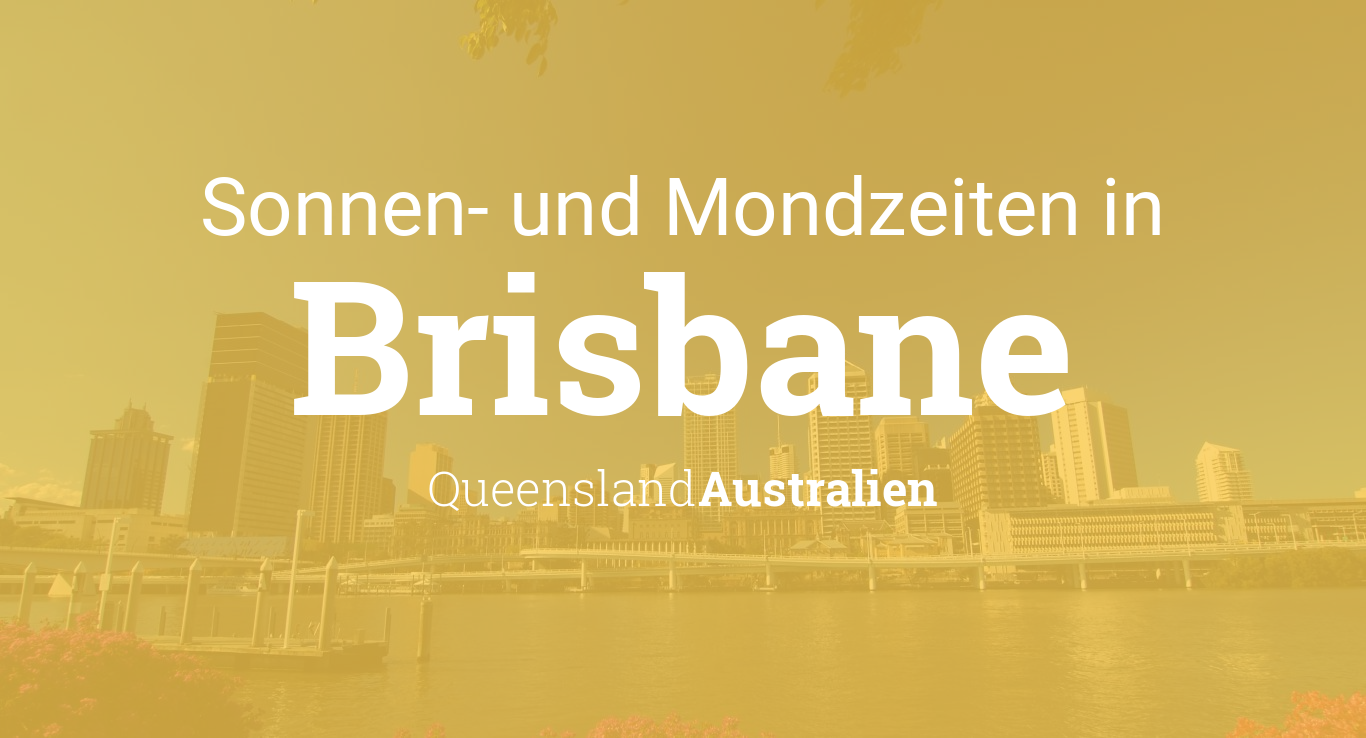 Beste Dating-Seiten in brisbane