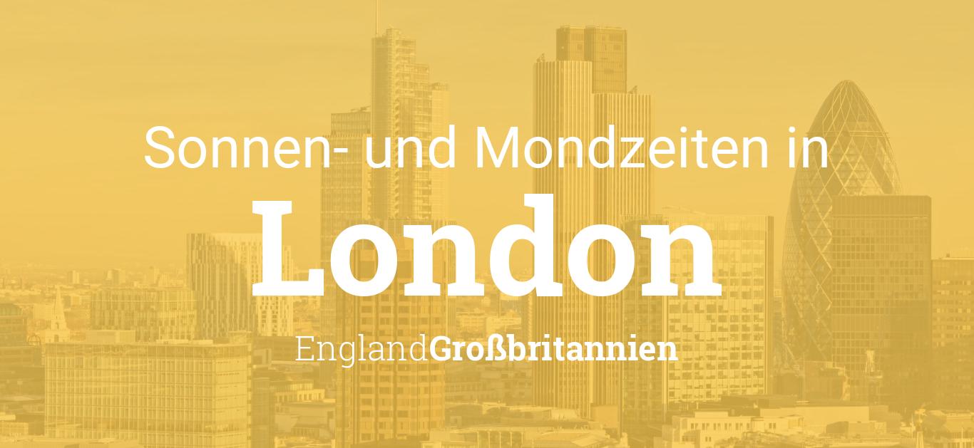 Dating-Standorte in London england Wie man eine erfolgreiche Dating-Website startet