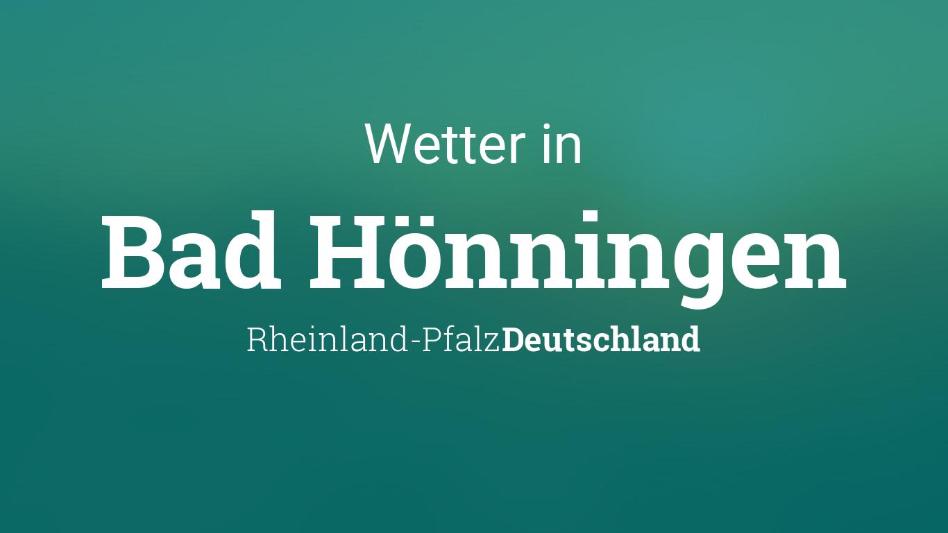 Wetter Morgen Rheinland Pfalz