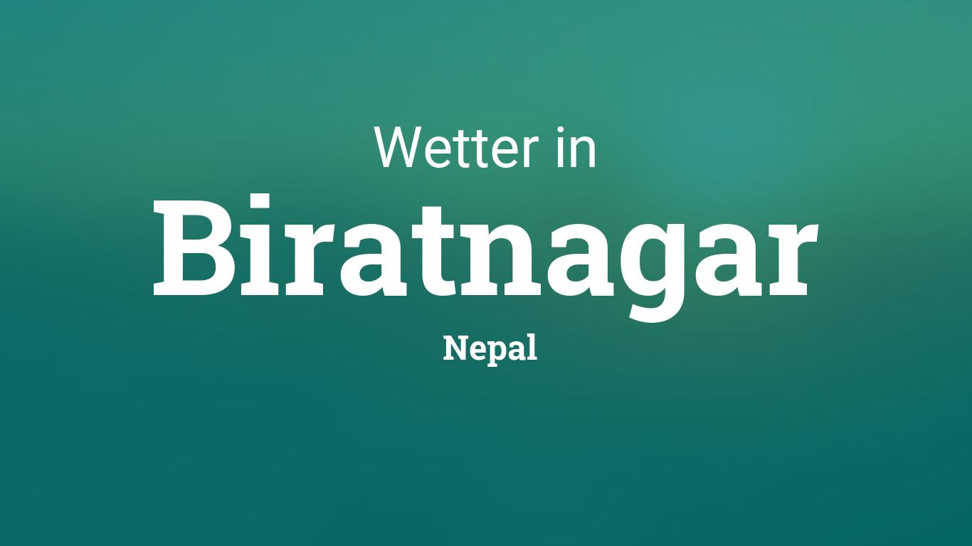 Dating-Ort in Biratnagar Wir sind offiziell datieren.
