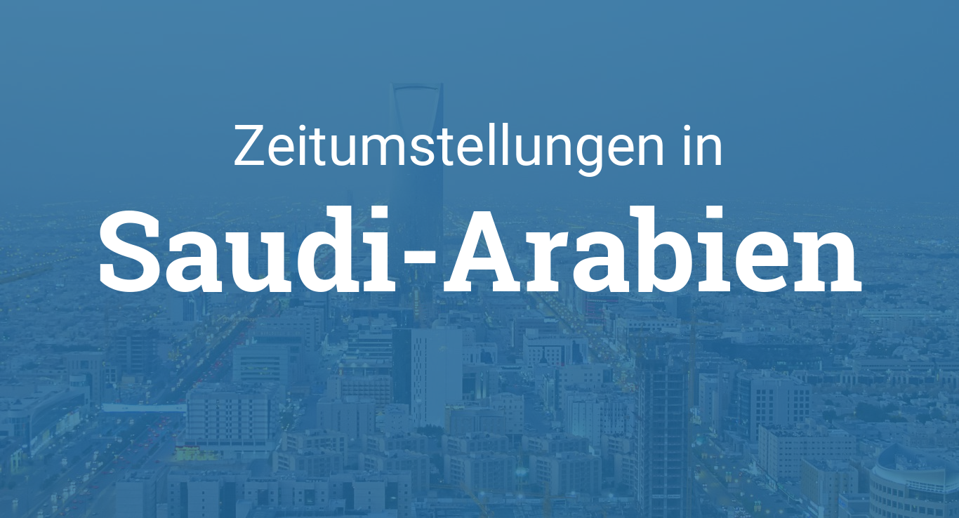 saudi arabische Dating-Seiten Haken-up-App bei olympischen Spielen