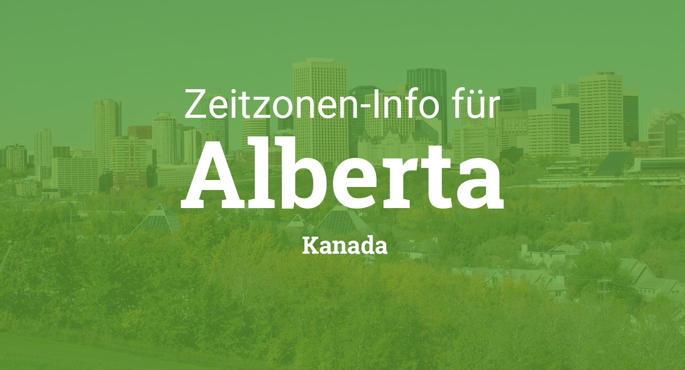 Beste Dating-Seiten in alberta